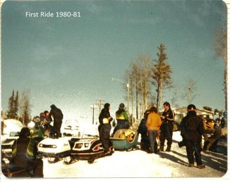 1980^81-P0001