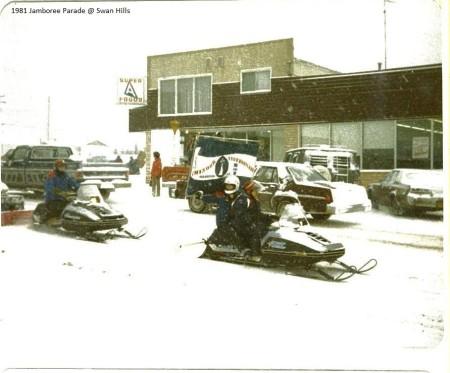 1981-P00011