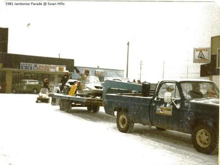 1981-P00013