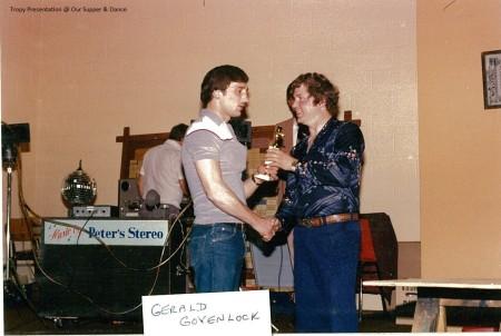 1981-P00024