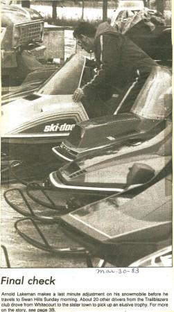 1983-03-30-N01