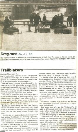 1983-12-19-N01