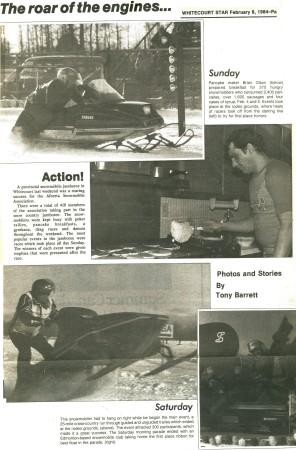 1984-02-08-N02