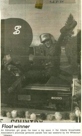 1984-02-08-N05