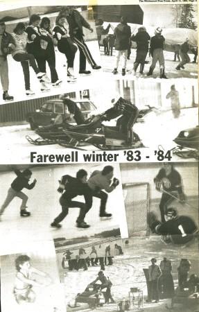 1984-04-11-N01
