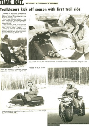 1984-11-28-N01