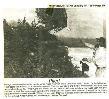 1985-01-16-N03