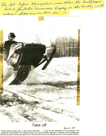 1985-12-04-N01