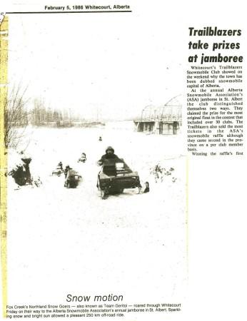 1986-02-05-N01
