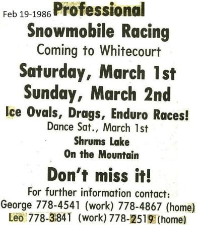 1986-02-19-N04