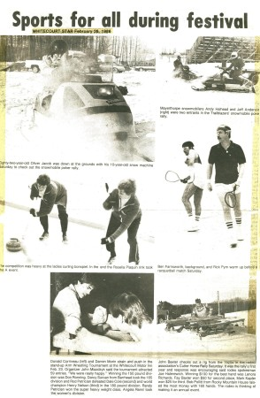 1986-02-24-N01