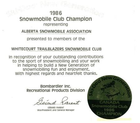 1986-M0002