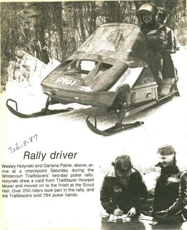 1987-02-18-N01