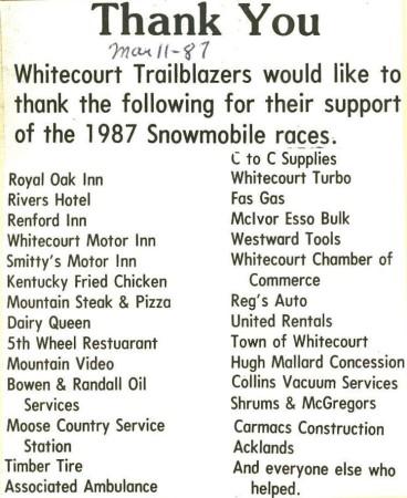 1987-03-11-N01