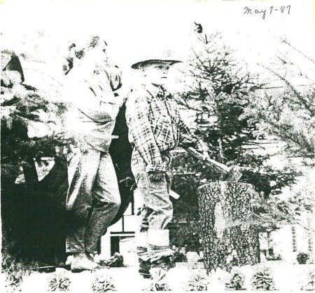 1987-05-07-N02