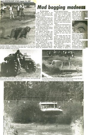 1987-08-19-N03