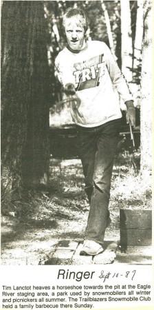 1987-09-16-N01