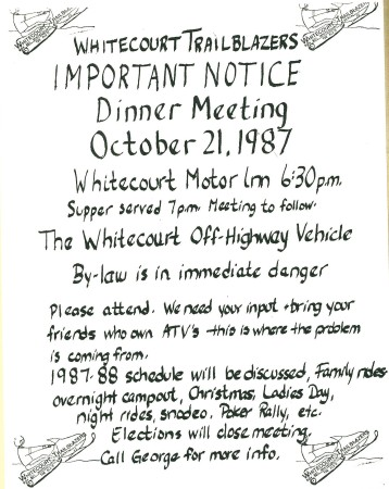 1987-10-21-N02