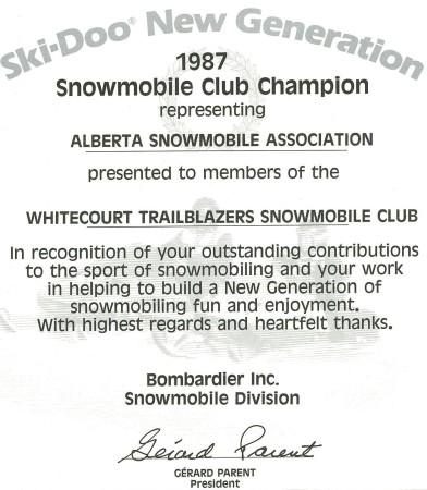 1987-M0001