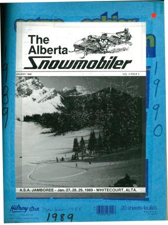 1989-01-24-N01