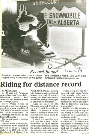 1989-02-01-N04