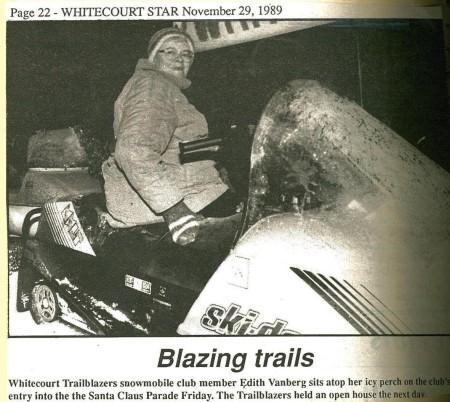 1989-11-29-N01