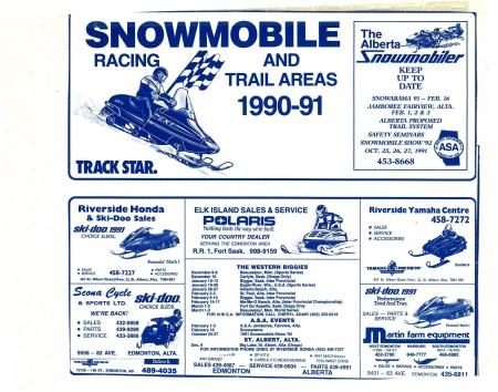 1990^91-M0001