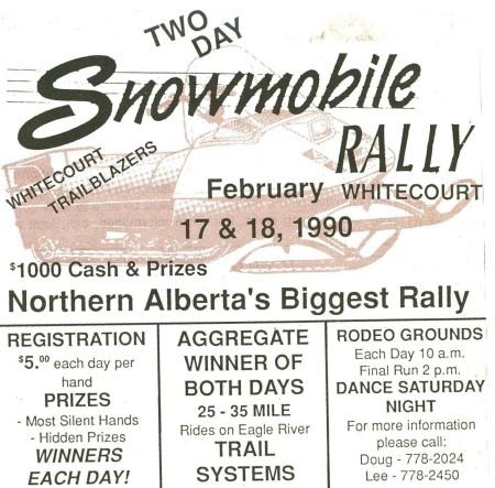 1990-M0002