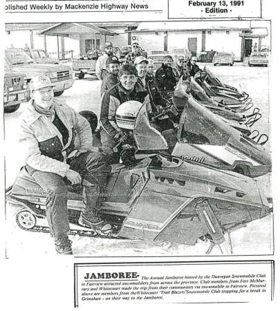 1991-02-13-N01