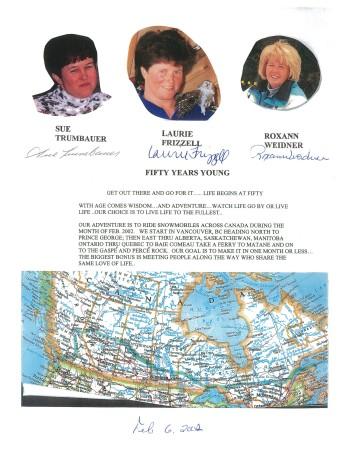 2002-02-06-N01