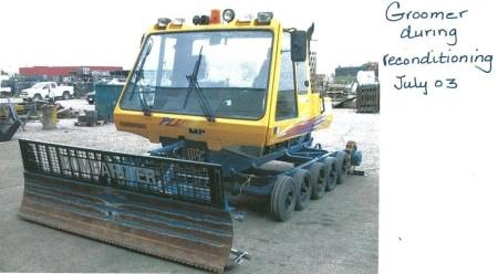 2003-07-N01