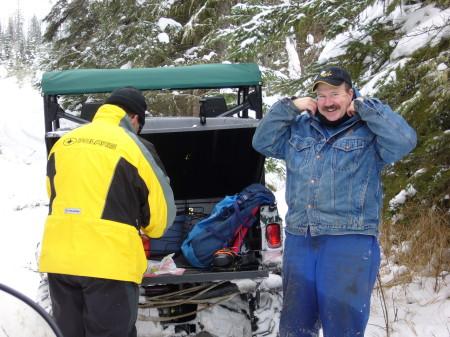 Trail Cleaing 2011 (5)