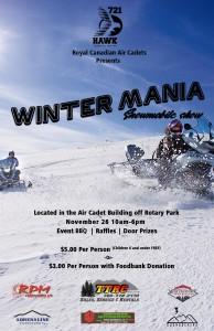 wintermania-poster