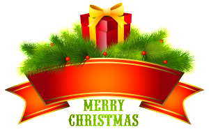 merry-christmas-images-clip-art-merry-and-new-year-image