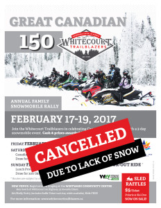 WTB-Poster-CANCELLED_web